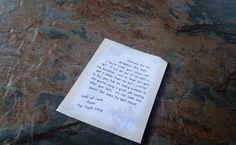 Gift Envelope, Tooth Fairy, Letters, Kit, Etsy, Letter, Fonts