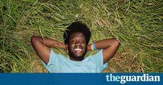 Mercury prize contender Michael Kiwanuka: 'Kanye wanted me to be myself – I wasn't ready'
