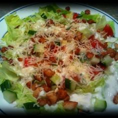 Cabbage, Tacos, Food And Drink, Vegetables, Ethnic Recipes, Diet, Cabbages, Vegetable Recipes, Brussels Sprouts