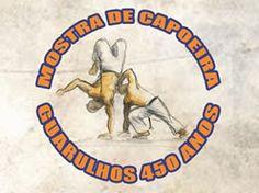 Prefeitura promove festival de capoeira de 17 à 31 de março
