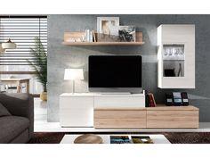 salon-modular-colores-combinados-roble-polar.jpg (1600×1200)