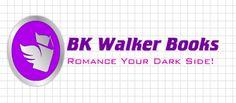 BK Walker Books