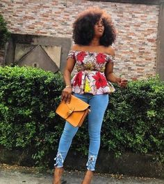 10 top ankara designs 2019 – fashionFetchup - Women's style: Patterns of sustainability African Wear Dresses, African Fashion Ankara, Latest African Fashion Dresses, African Print Fashion, African Attire, African Prints, Nigerian Dress Styles, Ankara Dress Styles, Trendy Ankara Styles