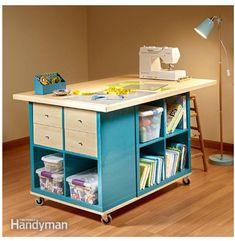Wist je dat je dit kon doen met de Kallax/Expedit serie van Ikea? Geniaal! - Welbewust leven