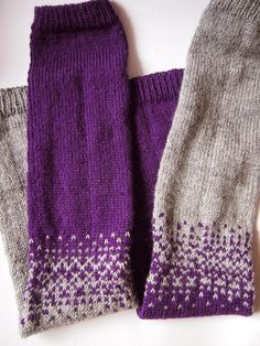 In fact, knitting is my cardio. Leg Warmers, Dancing, Gloves, About Me Blog, Socks, Ballet, Hands, Legs, Knitting
