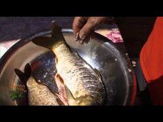 Cu tigaia-n spate - Mâncare specifică stânelor din Transilvania, sat Bar... Romanian Food, Food Videos, Dan, Tourism, Make It Yourself, Facebook, Google, Youtube, Turismo