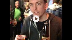 888 #London #IPA #Beer #Stockholm #DMV #Berlin #DC #VA #MD #Mexico #Tokyo #HT #love #beerlovers #beerordie #happyhour #nightlife #öl #celebrities #vip #bar #folköl #China #SouthAfrica #Nigeria #Angola #Japan #Africa #Sweden https://instagram.com/p/BLBhYZMgewh/