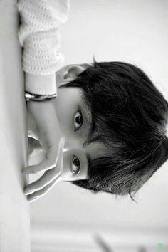 Bts Taehyung, Kim Taehyung Funny, Daegu, V Bts Cute, Bts Black And White, V Bts Wallpaper, Album Bts, Bts Group, Bts Pictures