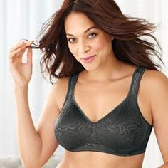 playtex-18-hour-ultimate-lift-and-support-wirefree-bra-4745