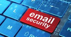 What To Do When Your Email Gets Hacked - Techlicious Big Data, Apache Spark, Email Hack, Web Design, The Next Big Thing, Microsoft Powerpoint, Your Email, Data Analytics, Risk Management