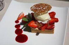 """Résultat de recherche d'images pour """"christelle brua dessert"""""""