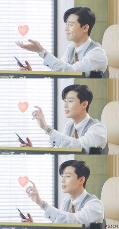 Park Hae Jin, Park Seo Joon, Lee Tae Hwan, Lee Jong Suk, Western Dresses For Girl, Funny Text Conversations, Song Joong, Park Bo Gum, Park Min Young