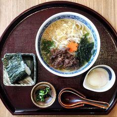 Yayoi - Restaurants - SYDNEY - True Local