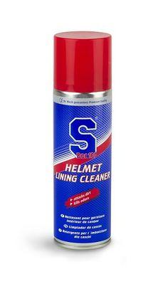 SDoc100 Helmet Lining Cleaner