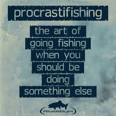fishing quotes