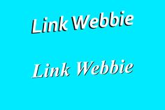 link webbie old logo vs new logo 2017