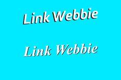 link webbie old logo vs new logo 2017 Online Calculator, Old Logo, Basic Math, Physics, Link, Elementary Math, Common Core Math, Physique