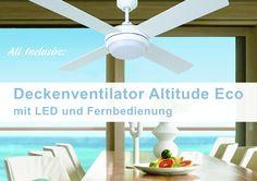 Ventilatoren Auf Dem Fußboden Im Theaterstück Mit Deckenventilatoren    Https://www.youtube.com/watch?vu003d2Bh53 E_W98 | Pinterest | Im, Dem And Auf