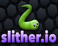 Slither.io for pc free download