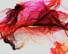 Eno Henze, i love the colors