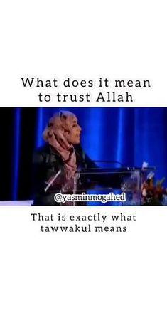 Hadith Quotes, Quran Quotes Love, Quran Quotes Inspirational, Ali Quotes, Islamic Love Quotes, Muslim Quotes, Prayer Quotes, Religious Quotes, Love Quote Tattoos
