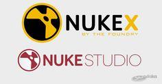 The Foundry anuncia Nuke 9 y Nuke Studio
