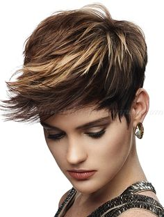 short+hairstyles+-+short+hairstyle
