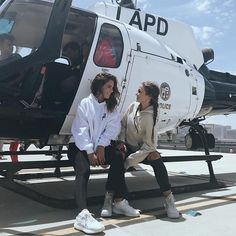 Tessa Brooks and Erika Costell Bff Goals, Best Friend Goals, My Best Friend, Bff Pictures, Best Friend Pictures, Bff Pics, Disney Instagram, Instagram Girls, Photography Poses