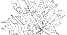 Leaf Embroidery Pattern.pdf