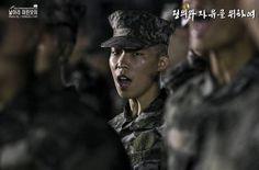 First Photos of Akdong Musician's Lee Chan Hyuk In The Marines Revealed Lee Chan Hyuk, Lee Soo Hyun, Akdong Musician, Fandom, K Pop Star, Marine Corps, First Photo, Marines, Jon Snow