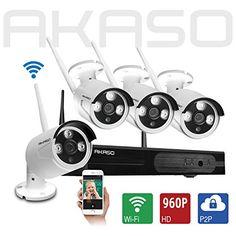 AKASO WS13M-401 4CH 960P HD WIFI Security Camera System W... https://www.amazon.com/dp/B01KT1H5J8/ref=cm_sw_r_pi_dp_x_g-b6xbXSPB197