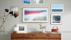 De 44 beste bildene for Ønskeliste interiør i 2020