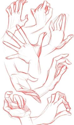 Male hand reference _ hand reference photography, hand r. Art Poses, Drawing Poses, Drawing Tips, Drawing Tutorials, Drawing Hands, Drawing Ideas, Painting Tutorials, Drawing Drawing, Drawing Templates