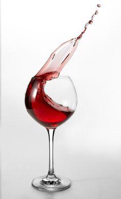 γευσιγνωσία κρασιού με ταχύτητα dating Λονδίνο ο πρώην θέλει μόνο να τα βρει