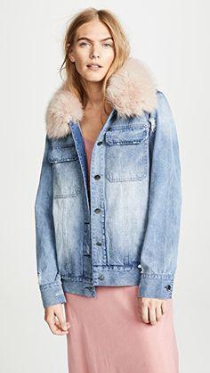425cea03655 2944 Best fashion