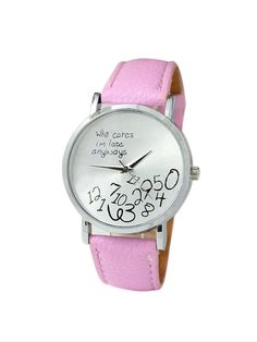 Free Giveaway: A late anyway watch    Enter Here: http://www.giveawaytab.com/mob.php?pageid=896002663769936