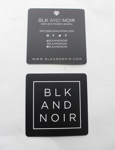 Free square business card mockup psd pinterest mockup business square business cards colourmoves