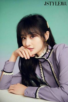 Wei Wei, Best Photo Poses, Young Actresses, Chinese Actress, China, Best Actress, Beautiful Actresses, Cool Photos, Anime