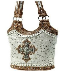 visit us at countryblingonline.com. Western PursesWesternsWestern 24eb5c9cd9003