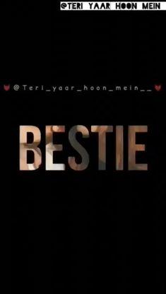 Romantic Song Lyrics, Romantic Love Song, Romantic Songs Video, Love Songs Lyrics, Cute Love Songs, Best Friend Song Lyrics, Best Friend Songs, Best Friend Quotes Funny, Besties