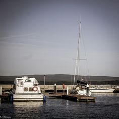 Lough Derg Ireland on a sunshine filled day Ireland, Sunshine, Boat, Photo And Video, Videos, Instagram, Dinghy, Nikko, Boats