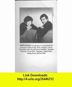 Historias Privadas (Spanish Edition) (9789500704076) Judith Michael , ISBN-10: 9500704072  , ISBN-13: 978-9500704076 ,  , tutorials , pdf , ebook , torrent , downloads , rapidshare , filesonic , hotfile , megaupload , fileserve