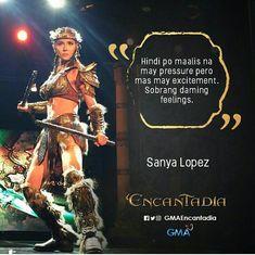 Sanya Lopez as Danaya Encantadia Wallpaper, Sanya, Book Fandoms, Idol, Feelings, Quotes, Books, Quotations, Libros