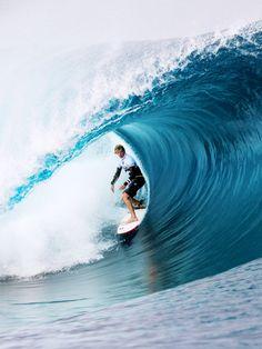 John John Florence #surfing