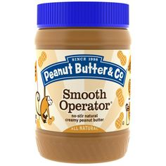 Check out the great selection of healthy products at iHerb, at the world's best value! #peanutbutter #health