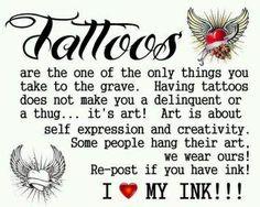 9ada1ef65 Tats kristenraesmith Insane Tattoos, Love Tattoos, Beautiful Tattoos,  Tatoos, Awesome Tattoos,