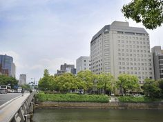 Hiroshima Hotel Sunroute Hiroshima Japan, Asia Stop at Hotel Sunroute Hiroshima to discover the wonders of Hiroshima. The hotel has everything you need for a comfortable stay. Take advantage of the hotel's free Wi-Fi in all rooms, 24-hour front desk, facilities for disabled guests, luggage storage, Wi-Fi in public areas. Each guestroom is elegantly furnished and equipped with handy amenities. The hotel's peaceful atmosphere extends to its recreational facilities which include ...