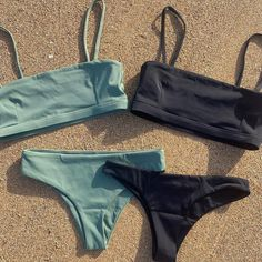 Summer Bathing Suits, Girls Bathing Suits, Summer Suits, Summer Wear, Bathing Suit Top, Cute Swimsuits, Cute Bikinis, Summer Bikinis, Trendy Bikinis