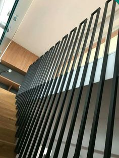 Stairs, Wood, Crafts, Home Decor, Stairway, Manualidades, Decoration Home, Staircases, Woodwind Instrument