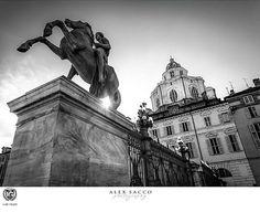 @alexsacco_photo in Piazza Castello  ______________________________________  I G  O F  T H E  D A Y  F R O M | @ig_turin_ A D M I N | @emil_io & @giuliano_abate  S E L E C T E D | our team F E A U T U R E D  T A G | #ig_turin #ig_turin_ #ig_torino M A I L | igworldclub@gmail.com S O C I A L | Facebook  Twitter  Pinterest L O C A L  S O C I A L | http://ift.tt/1Ho2hK1  M E M B E R S | @igworldclub_officialaccount  C O U N T R Y  R E Q U I R E D | If you want to join us and open an igworldclub…
